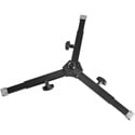 Sachtler S2036-1200 Mid-Level Spreader 75 for Tripod 75/2 AL and Ace 75/2