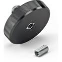 Sachtler S2080-0003 aktiv SpeedSwap Head / Slider - 75mm
