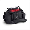 Sachtler SN607 Lightweight Audio Bag - Small