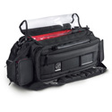 Sachtler SN617 Large Lightweight Audio Bag for Large-sized Audio Mixers