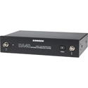 Samson DA40 Antenna Distribution Amplifier for Concert 99 470MHz TO 1GHz