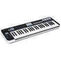 Samson Graphite 49 USB/MIDI Keyboard Controller