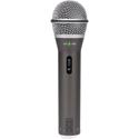 Samson Q2U USB-XLR Handheld Microphone