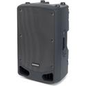 Samson RL115A 800W 2-Way Active Loudspeaker - 15 Inch LF / 1 Inch HF Drivers
