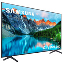 Samsung BE43T-H BET-H Series Crystal UHD 4K Pro TV - LH43BETHLGFXGO - 43 Inch