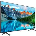 Samsung BE43T-H BET-H Series Crystal UHD 4K Pro TV - LH43BETHLGFXGO - 43 Inch