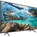 Samsung UN65RU7100FXZA 65 Inch Class RU7100 Smart 4K UHD TV