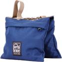 Porta Brace SAN-2 15 Pound Sand Bag