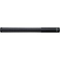 Sanken CSR-2 Rear Rejection Shotgun Microphone