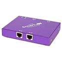 SmartAVI DVS-200S 2-Port DVI-D Cat6 STP Extender