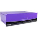 Smart AVI SMX-AV0808S Component or UXGA & Audio over CAT5 8x8 Matrix w/RS-232