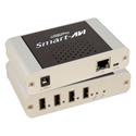 Smart AVI USB2PRO USB 2.0 Extender Link