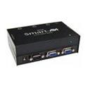 Smart-AVI VS2P 2-port WUXGA Splitter