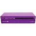 Smart AVI XT-TX1600S UXGA/Audio/IR/RS232 Multipoint CAT5 Extender 16-Port Transmitter