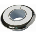 VMP SCFR-1 Suspended Ceiling Finishing Ring Kit