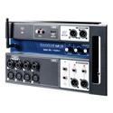 Photo of Soundcraft UI12 - 12-Input Remote-Controlled Digital Mixer