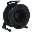 Schill GT310 14x9 Plastic Rubberized Cable Reel