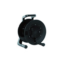 Schill GT310.MFK-40MM Cable Reel with Latchable Door & 40mm Core Inlet