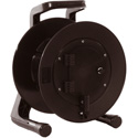 Schill GT380.MFK-50MM 19x11 Cable Reel with Latchable Door & 50mm Core Inlet