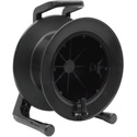 Schill GT450 22x12 Plastic Rubberized Cable Reel