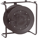 Schill SK 450.MFK Stackable Cable Reel with Latchable Door & 60mm Core Inlet