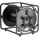 Schill SK4813.RM SK Series Stage Line Reel - Steel Frame and Drum Flanges