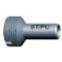 Senko SCK-SPT2-ST-PC-F ST In Adapter Inspection Tip for SMART PROBE 2
