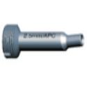 Senko SCK-SPT2-APC250-M 2.5mm APC Universal Unmated Inspection Tip for SMART PROBE 2