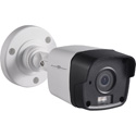 SecurityTronix ST-HDC2FB-2.8 2MP HD-TVI Fixed Lens IR Bullet Camera