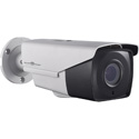 SecurityTronix ST-HDC2VFB-MZ 2MP HD-TVI Motorized Varifocal Lens Bullet Camera