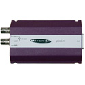Miranda SDM-874p HD/SD Serial Digital Video to DVI Converter