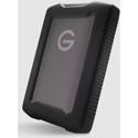 SanDisk Professional 1TB G-DRIVE ArmorATD USB 3.2 Gen 1 External Hard Drive