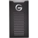 SanDisk Professional 500GB G-DRIVE SSD USB 3.2 Gen 2 Type-C Portable SSD
