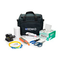 Senko XP Fit Standard Termination Kit