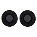Sennheiser 075527 Ear Pads for HME25-1 Dynamic Headset