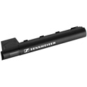 Sennheiser B5000-2 Wireless AA Battery Holder for SKM5200 & SKM5000 Variants