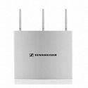 Sennheiser ADN-WAM-US Antenna Module ADN-W D1/C1 Wireless Conference Units (US)
