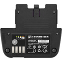 Sennheiser ADN-WBABATTERY Rechargeable Li-ion Battery Pack