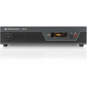Sennheiser ADNCU1KIT Digital Discussion Central Unit with Rackmount Kit