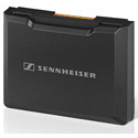 Sennheiser B 61 Battery Compartment for SK 6000 & SK 9000 Bodypack Transmitters - 3x AA Batteries
