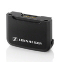 Sennheiser BA30 Rechargeable Li-Ion Battery Pack for D1 SK Bodypack Transmitters