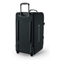 Sennheiser LAB 500 Trolley bag for LSP 500 Pro