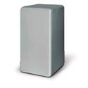 Sennheiser LAS 500 Slip Cover for LSP 500 Pro