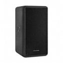 Sennheiser LSP 500 PRO Self-Powered Portable Loudspeaker