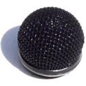 Sennheiser Windscreen For MKE-2 -Black