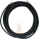 Sennheiser RG9913F50 Low-Loss Flexible RF Antenna Cable with BNC Connectors - 50 Foot