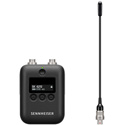 Sennheiser SK 6212 A5-A8 Wireless Mini Bodypack Transmitter - A5-A8 (550 to 608 Mhz)