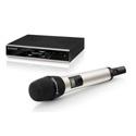 Sennheiser SL HANDHELD SET SpeechLine Digital Wireless Handheld Set DW-4-US RM Wireless Mic w/ Rackmount - Li-ion Batt.