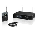 Sennheiser XSW 2-CI1 Wireless Instrument System - A Range (548-572MHz)