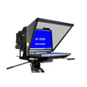 Mirror Image SF-1950 19 Inch Auto Image-Reverse Studio Teleprompter